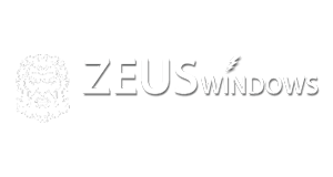 Logo for ZeusWindows